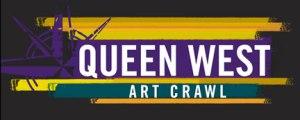 Queen_West_A_C